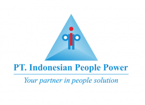 Logo Indonesia People Power