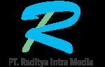 Raditya Intra media