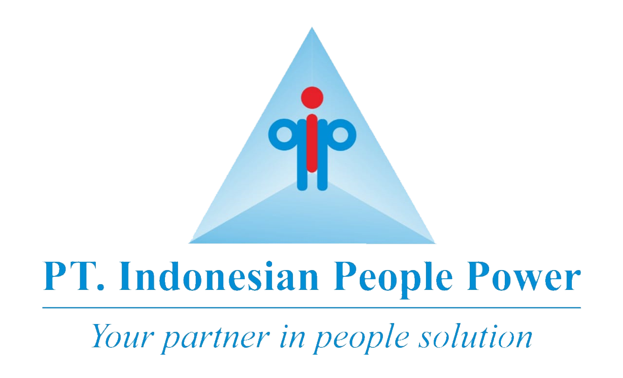 IPP Consulting